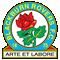 Acuerdo Blackburn- Junior 3042210996