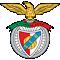 Villareal benfica 3071458820