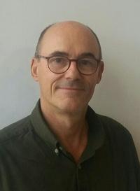 Pierre Ramaut