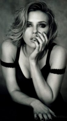 Jade M. Phoenix