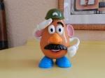 mr-patate54