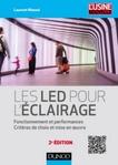 Laurent M. (L.E.D)