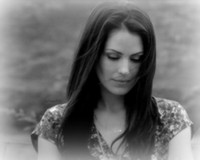 Catherine Rollins