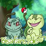 Bisafans