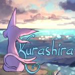 Kurashira