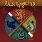 Zauberhogwarts