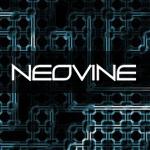 Neovine