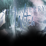 Strawberry Witch