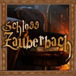 Schloss Zauberbach