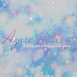 Azure Heaven