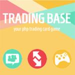 Trading Base