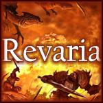 Revaria