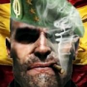 El reducto de Antonio García Fuentes 117-12