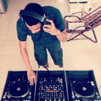 Dj.william:.
