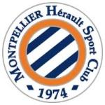 Dt-Montpellier.