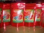 Alat aquarium air tawar,Pakan,Obat-obatan,atau Pupuk Aquascaping,,dll 13-47