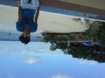 morhange_reef