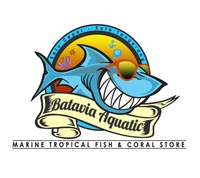 Marine Aquarium Equipment/Additives 2190-43