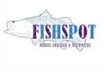 Ikan Hias Lainnya 39-95