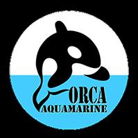 Orca88k