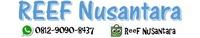 SPONSOR INDOFISHCLUB 5382-26