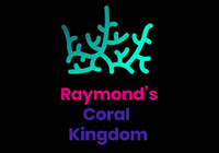 Raymondcoralkingdom
