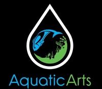 AquaticArts 6204-96