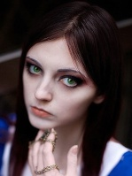 Emily McGee [PNJ]