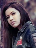 Wi-Min Jialing