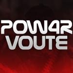 PoW4rVoute
