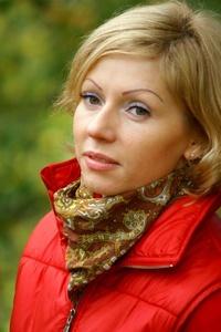 Александра81