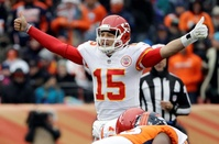Kansas City Chiefs 140-59