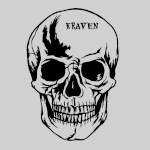 [TPG]Kraven