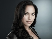 Valentina Dawson