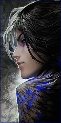 Seigi Yume