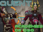 Quent12