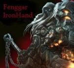 Fenggar_MaindeFer