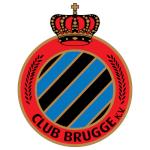 nonotrig FCB