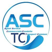 Asctc