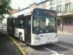 rcobus63200