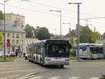 Cita-Tram