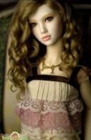 Portia von Rose