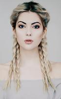 Sylena