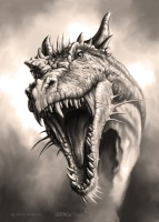 Dragoneitors
