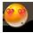 [html] Imagen para separar anuncios globales, notas, anuncios, etc de los temas normales.  1452372457