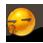 [beta] Nueva manera de ocultar y mostrar los perfiles - Página 2 2531165516