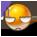 [javascript] Login automático después del registro 3062586049
