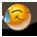 [beta] Aplicar CSS segun el navegador 320169642