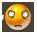 [javascript] Sistema de likes ajax 517140657