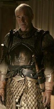 Fernando de Aragon